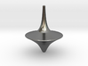 Spinning Top From Inception 3d printed