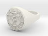 ring -- Sat, 28 Sep 2013 00:33:22 +0200 3d printed