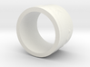 ring -- Sat, 28 Sep 2013 19:58:30 +0200 3d printed