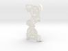 Cogwheels IP5 v.II 3d printed