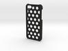 Honey Comb 5C 3d printed