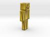 6cm | RamboPerson 3d printed