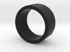 ring -- Sat, 05 Oct 2013 03:56:29 +0200 3d printed