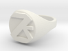 ring -- Mon, 07 Oct 2013 21:50:21 +0200 3d printed