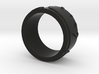 ring -- Sun, 13 Oct 2013 14:00:28 +0200 3d printed
