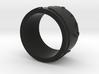 ring -- Sun, 13 Oct 2013 13:39:23 +0200 3d printed