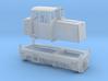 MEG V22 01 TTm 3d printed