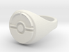 ring -- Thu, 17 Oct 2013 20:39:26 +0200 3d printed