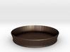 nero cake pan 3d printed
