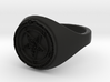 ring -- Mon, 21 Oct 2013 02:34:11 +0200 3d printed