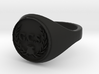 ring -- Tue, 22 Oct 2013 18:00:48 +0200 3d printed