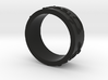 ring -- Wed, 23 Oct 2013 09:10:20 +0200 3d printed