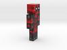 6cm | ReckzB 3d printed