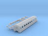 Y Tog (Y Train) in N scale 3d printed