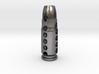 .357 SIG Blazer Caliber Lantern  3d printed