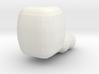 Rocking Chair 3d printed