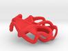 Steampunk Propeller - big 3d printed