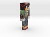 6cm | ShadowShak 3d printed