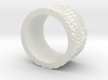 ring -- Mon, 28 Oct 2013 00:32:37 +0100 3d printed