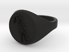 ring -- Wed, 30 Oct 2013 15:45:17 +0100 3d printed