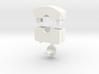 Predaking Upgrade Kit-WAIST ONLY--V3 3d printed