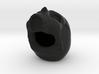Skull Magnet 3d printed