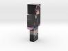 12cm | jnetplays 3d printed