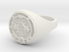 ring -- Wed, 06 Nov 2013 08:37:57 +0100 3d printed