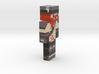 12cm | RightClickLink 3d printed