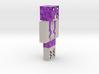 6cm | TabbiKatLegit 3d printed