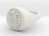 ring -- Thu, 07 Nov 2013 21:11:18 +0100 3d printed