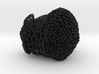Quaddel - peripheral interaction 3d printed