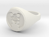ring -- Tue, 12 Nov 2013 08:43:53 +0100 3d printed