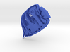 Butterflyfish1 3d printed