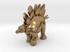 Stegosaurus Chubbie Krentz 3d printed
