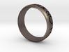 Etrusco Ring 3d printed