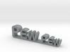 PEWpew 3d printed