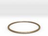 Bracelet 2  81.59 mm 3d printed