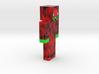 7cm | Xx_RayBoy_xX 3d printed