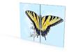zz - Butterfly Twist 4in 1 09 15 3d printed
