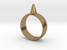 9.5 223-Designs Bullet Button Ring Size  3d printed