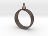 223-Designs Bullet Button Ring Size 12.5 3d printed