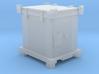 1:87 Sonderabfallbehälter ASP 800 3d printed