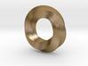 Mini (5,4) Mobius Loop 3d printed