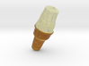 The Ice Cream 3d printed