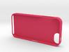 iPhone 5 3d printed