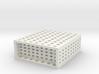 2550 Roof Resistor 3d printed