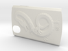 Dragon Phone Case FINAL 3d printed