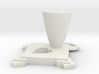 cup for love 3d printed