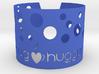 Mughuggerwrapper2014withHoles 3d printed